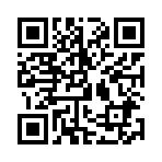 201009中部適応塾_2 qrimg-S76801126